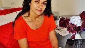Yakalama kararı çıkartılan Ahmet Nesinin eşi: İfadesini alıp bana teslim etsinler