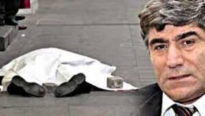 Savcılığa göre Hrant Dink Cinayetini: Kamu görevlileri planladı