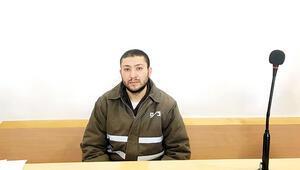 TİKA çalışanı İsrail'de tutuklandı