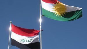 BMden IKBY bayrağı açıklaması: Endişe verici...