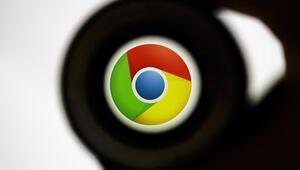 Chromedaki müthiş yeniliği fark ettiniz mi