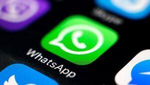 Ve değişti Whatsappın yeni halini gördünüz mü