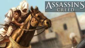 Assassins Creed: Empire geliyor İşte ilk detaylar...