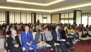 Maltepe Üniversitesinde Dünya Sosyal Hizmet Günü kutlandı