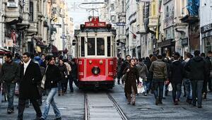 Türkiye, 188 ülke arasında 71'inci oldu