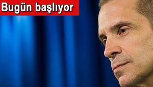 ABD İstanbulu da kapsayan yasağın nedenini açıkladı