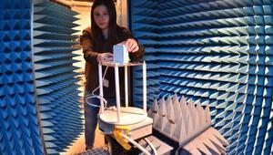 AirTiesın Türk mühendisleri yeni nesil kablosuz teknoloji üretecek