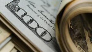 Dolar ve Euro fiyatları bugün ne kadar