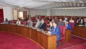 İzmirin SGK teşvik rakamları