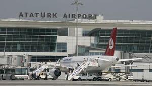 ABDnin İstanbul yasağı için Hükümetten flaş hamle