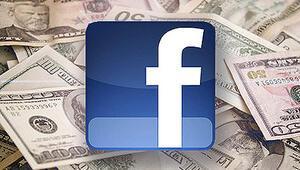 Facebooktan para kazanmak istiyorsanız bu öneriler tam sizin için