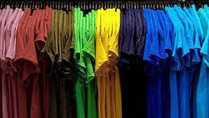 26 ülkeden tekstilciler Bursada buluştu