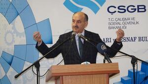 Müezzinoğlu: Kılıçdaroğlu, CHP eş başkanlığı koyabilir