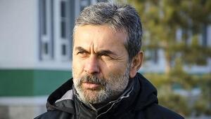 Fenerbahçenin 7 gözdesi Kocaman takipte