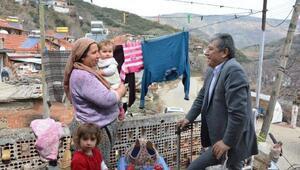 CHPli Balbay: En az iki kişiyi hayıra ikna edin