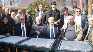 Müezzinoğlu: Kılıçdaroğlu, CHP eş başkanlığı koyabilir (2)