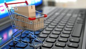 E-ticarette yatırım ve teşvik uygulamalarına dair bilmeniz gerekenler