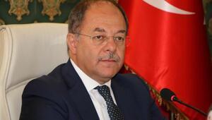 Bakan Akdağ: Avrupa 16 Nisandan sonra yanlışından dönecek