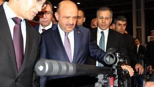 Mehmet Şimşek: Anayasa değişikliği; ikinci, üçüncü nesil reformların ön koşulu