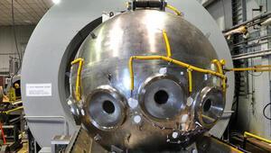 ODTÜlü bilim insanları Pasifik'e dalacak
