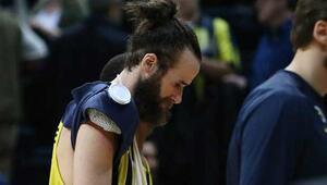 Fenerbahçeye Datomeden kötü haber
