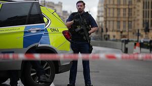 İngilterede saldırı