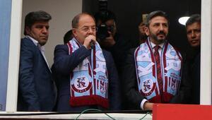Bakan Akdağ: Avrupa 16 Nisandan sonra yanlışından dönecek (3)