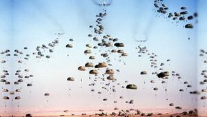 Reuters duyurdu... Pentagondan açıklama geldi