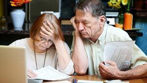 Ne zaman emekli olurum | e-Devlet emeklilik sorgulama