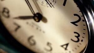 Yaz saati uygulaması 2017de yapılacak mı Saatler ileri alınacak mı