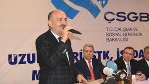 Müezzinoğlu: Kılıçdaroğlu, CHP eş başkanlığı koyabilir (5)