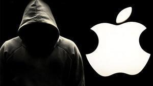 Türk hacker grubundan Applea büyük şok