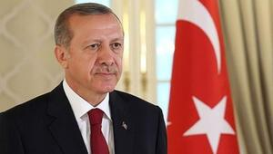 Erdoğan bugün 19.30da CNN Türk ve Kanal Dde