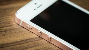 Appleın yeni iPhoneu satışta Fiyatına çok şaşıracaksınız