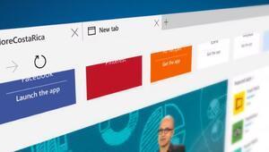 Microsoft Edge hayal kırıklığı yarattı
