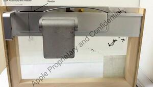 Appleın gizemli cihazı dünyanın gündeminde