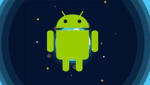 Android O için ilk önizleme sürümü yayınlandı