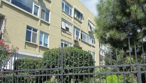 İstanbulda günlük kiralık evlere ani baskın