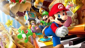 Super Mario Runın Android sürümü yayında İndirin