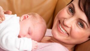 Doğum sonrası egzersize dair bilmediğiniz 7 detay