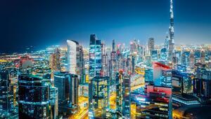Sadece Dubaide görebileceğiniz en ilginç 16 şey