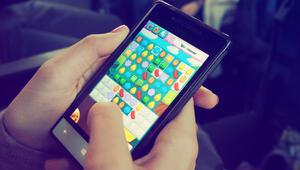 Veri merkezleri online oyun sektörü ile dönüşüyor
