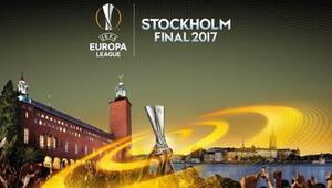 İşte UEFA Avrupa Liginde şampiyonluk oranları