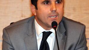 Darbeci Akın Öztürkün eski emir astsubayı FETÖden beraat etti