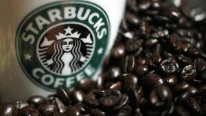 Kahve devi 240 bin kişiyi istihdam edecek