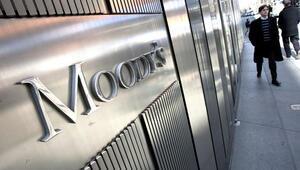 Moodys, 4 Türk şirketinin görünümünü düşürdü