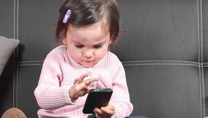 Annesinin karnından teknolojiyle doğan çocuklar