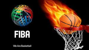 FIBA Avrupa Kupasında rövanş heyecanı