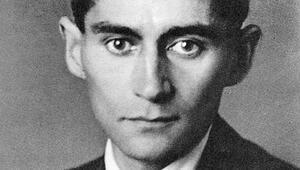 Kafka'yı sevmek ve eleştirmek