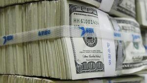 Türkiyedeki belediyelere 250 milyon dolarlık yatırım